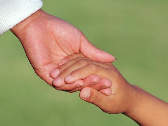 社員の自立度を子どもの成長に例えると分かりやすい