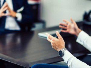 社員の自発性を育てる社長に共通する言葉の使い方