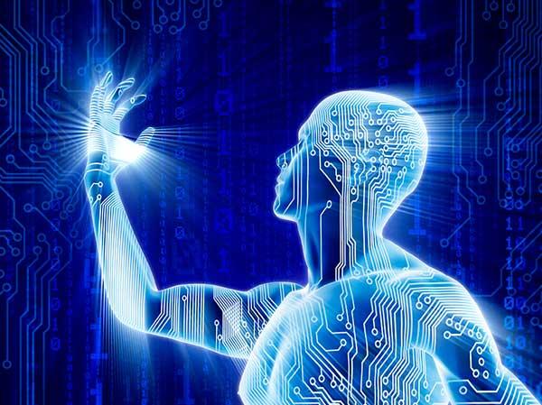 AIが発達した今、人間だからできる領域にしか活路はない