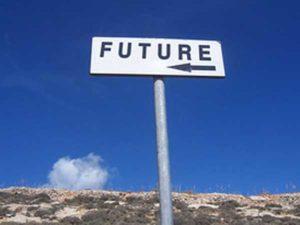 社員が実現を望み自発的に行動するビジョンを創る2つのポイント