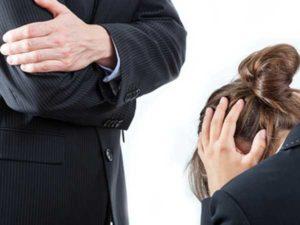 人間関係が悪い組織に共通する「居場所感の欠如」とは?