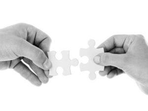 協調性を社員に強要する企業は没個性になり創造性を失う