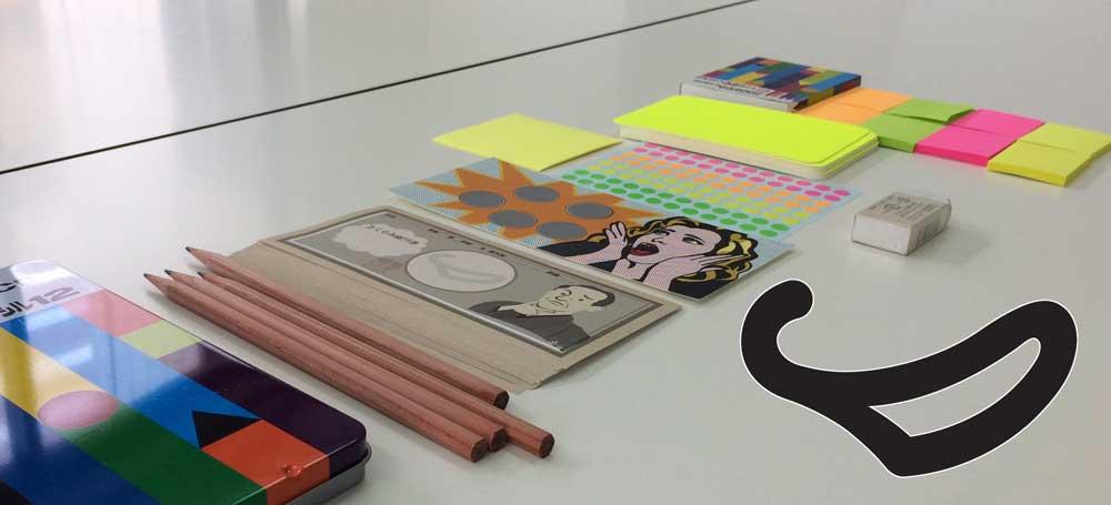 【終了】ゲームで学ぶ!自発性と創造性が高まる賃金・賞与の決め方セミナー