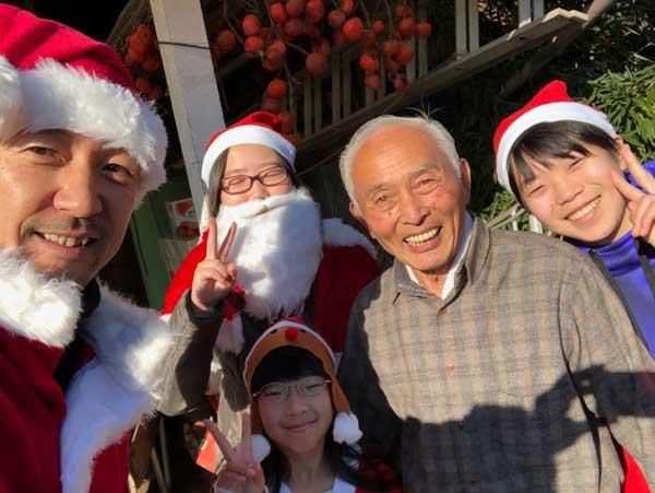 なぜ、その老人は200円の花に1万円も払ったのか?