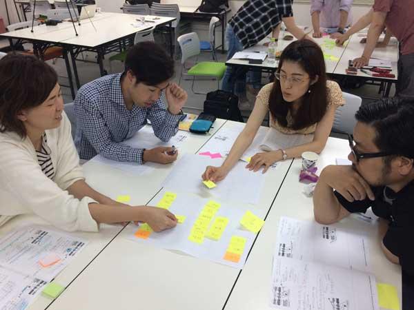 【終了】自律型組織を実際に見て、学ぶ指示ゼロ経営 特別ショートセミナー